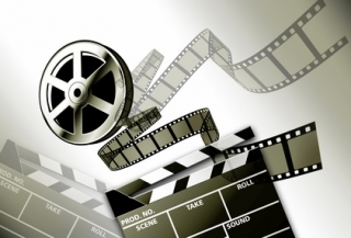 film 28